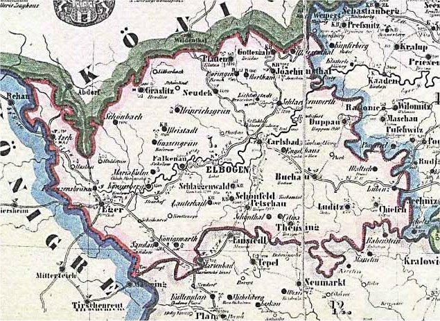 http://www.gaes.de/g-elb-1847.jpg